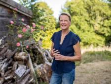 Nieuws gemist? Coronafeesten afgekapt in Deventer en Erica Meiland is doodop. Dit en meer in jouw overzicht