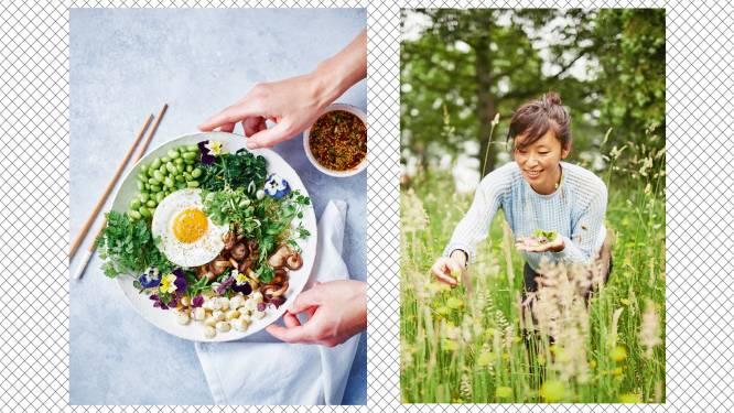 Wat koken topchefs thuis? Ae Jin Huys verklapt haar favoriete Koreaanse gerecht en de ingrediënten die altijd in haar keuken staan