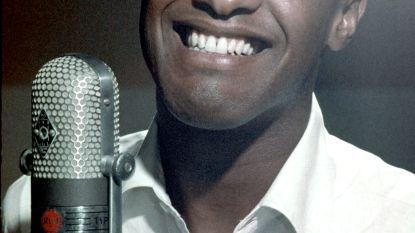 Over de dood van zanger Sam Cooke wordt nog steeds druk gespeculeerd: het onwaardige einde van de 'King of Soul'
