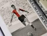 Zoon onthult: Faas Wilkes had eigenlijk Feyenoorder willen zijn