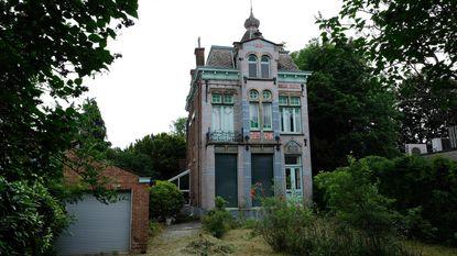 106 jaar oude Villa Maria wordt openbaar verkocht