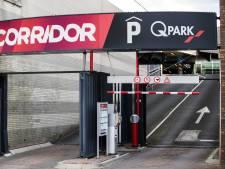 Twee van de drie rechtszaken tussen Veenendaal en Q-Park voorlopig stilgelegd