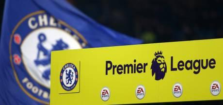 Premier League-clubs wijzen voorstel FA af voor inkrimping buitenlandse spelers