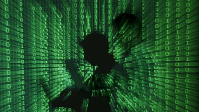 Cybercriminelen slaan munt uit coronacrisis