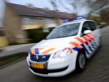 Dronken Rotterdammer scheurt zonder rijbewijs door Eindhoven