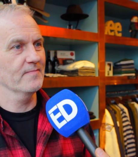 Eindhoven verwijst raadslid naar advocaat van de gemeente vanwege dossier Gabriël Metsulaan