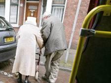 GroenLinks: Kabinet moet einde maken aan 'vervoersarmoede'