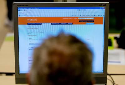 Opsporing uitkeringsfraude levert Werkplein Hart van West-Brabant 3,6 miljoen op