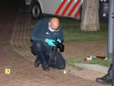 Gemist? Barbara uit Kortgene boos op politie: 'Zonder waarschuwing schoten ze mijn vriend neer'  | Danny Vera neemt wraak op telemarketeers
