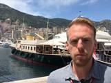 Pakt Max eerste poleposition in Monaco?