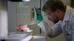Duits lab gaat vaccin tegen coronavirus vanaf juni ook in België uittesten