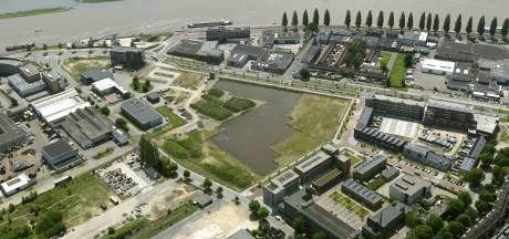 Voltooiing woonwijk 'Fluvium' in Arnhem moet nog dit jaar starten