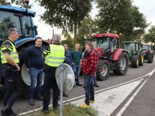 Gedwongen verplaatsing boerenbedrijf om stikstofreductie 'onbespreekbaar' in Steenwijkerland