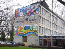 RTL cancelt opnames realityserie op Veenendaalse school na onrust
