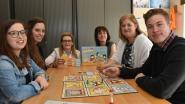 Bordspel wijst anderstalige nieuwkomers de weg op school