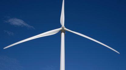 Europa kan aandeel schone energie verdubbelen tegen 2030