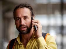 Willem Engel wil Tweede Kamer in om 'puin te ruimen'