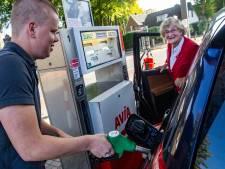 Euro95 en diesel worden E5 en B7: 'Dit gaat voor verwarring zorgen'
