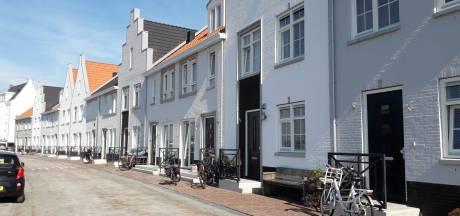 Deuren Harderwijk wagenwijd open voor bezwaren