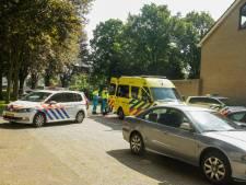 Overvallen echtpaar in Deurne had honderdduizenden euro's en flessen whisky in huis