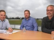 Voetbal Vodcast #16: 'Slecht signaal dat Salim Ben Sellam niet alle duels bij Zeelandia Middelburg gaat coachen'