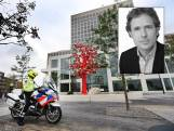 Geliquideerde Wiersum was ook rechter in Breda: 'Iemand bij wie je niet met onzin hoefde aan te komen'