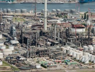 """""""Klimaatplannen grote olie- en gasbedrijven ruim onvoldoende"""""""