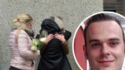 Dader van kruisboogmoord op weg naar assisen: ook ex-vriendin stelt zich burgerlijke partij