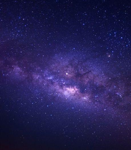 NASA schrapt 'beledigende' namen in heelal