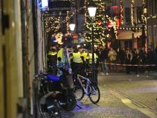 Fikse celstraf dreigt na schietpartij Bredaas café, maar advocaten pleiten vrijspraak verdachten