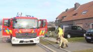 'Budget brandweerzone is ontspoord'