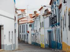 Waarom Alentejo in Portugal op jouw bucketlist hoort