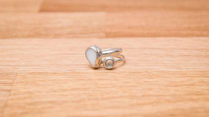 Dievegge pikt juwelen in tweedeverblijf maar moet slachtoffer nu 4.831 euro terugbetalen