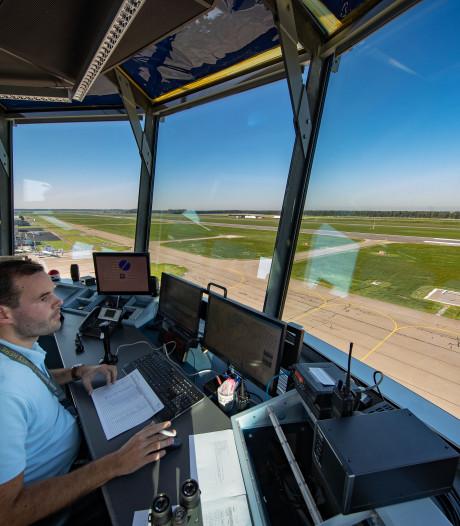 Minister belooft: eerder verbeteringen aan laagvliegroutes Lelystad Airport