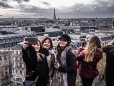Vooral jongere Nederlanders raken op vakantie in problemen