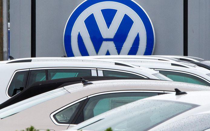 De uitspraak geldt als een precedent en heeft mogelijk gevolgen voor tienduizenden andere rechtszaken van autobezitters in Duitsland