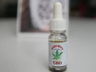 Illegaal maar toch een wondermiddel: alles wat u wil weten over cannabisolie