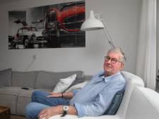 Nierpatiënt Maarten (60) deed een bijzondere oproep, heeft iemand zijn wens kunnen vervullen?