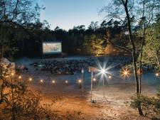 Natuurfilm WILD opnieuw te zien op buitenlocaties op de Veluwe