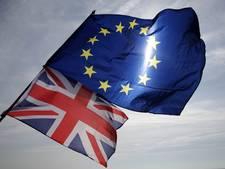 Brexit: Nieuwe patstelling over geld