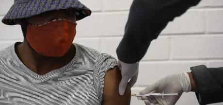 'Testen vaccins en medicijnen in Afrika gaat soms behoorlijk mis'