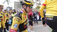 KOERS KORT (5/2). Groenewegen vloert Jakobsen in Ronde van Valencia - Bonifazio wint in Saudi Tour - Pedersen verlengt contract bij Trek-Segafredo