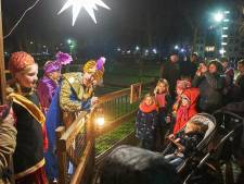 Inbraak bij kinderboerderij Oss na kerstfeest: 'Kluis met alle opbrengsten meegenomen'
