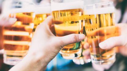 """Man betaalt onbedoeld 60.000 euro voor IPA-biertje: """"Lekker, maar niet zo lekker"""""""