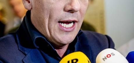 Novon-oprichter Jacco Vonhof uit Zwolle alleen nog aandeelhouder