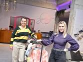 """Steeds meer Roeselaarse winkels sluiten op eigen initiatief: """"Om iedereen te beschermen"""""""