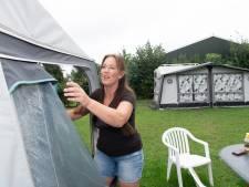 Dalfsen wil met nieuwe campings de toerist lokken (en Ommen en Hardenberg als trekpleisters achterna)