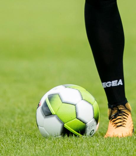 CTO Zuid loot PSV in halve finale KNVB-beker vrouwen