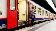 De remedie tegen vertragingen op het spoor: 6.000 smartwatches