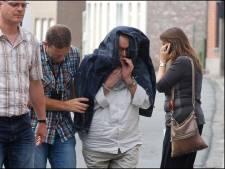 Assassinat à Schellebelle: allègement de la peine pour l'accusé
